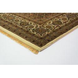 Orientálny koberec IN Mahi Wolle