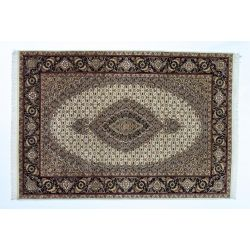 Orientálny koberec Mahi
