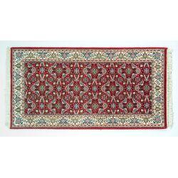 Orientálny koberec Mirzapur...