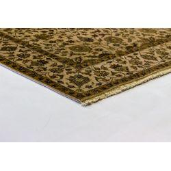 Orientálny koberec Moghul ASS krémový