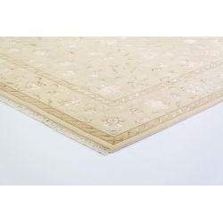 Orientálny koberec Moghul 1507 krémový