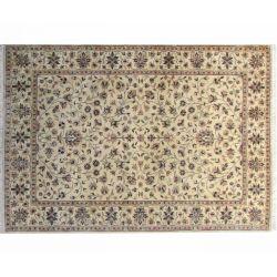 Orientálny koberec...