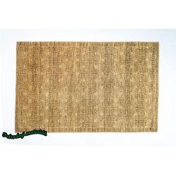 Pakistanský koberec Pk...