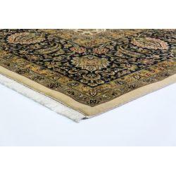 Pakistanský orientálny koberec PK Täbriz