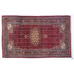 Perzský koberec Iran Bidjar