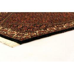 Perzský koberec Iran Bidjar Tekar
