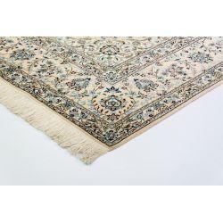 Perzský koberec Iran Nain