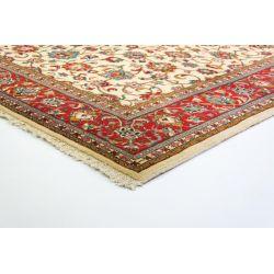 Perzský koberec Iran Sarough