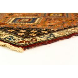 Perzský koberec Iran Yalame