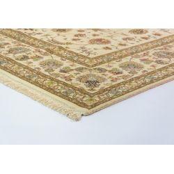 Perzský koberec Täbriz 50 RAJ