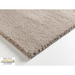 Shaggy koberec Softdream 660 béžový