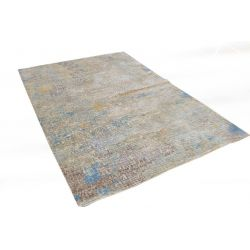 Trendový koberec Empire