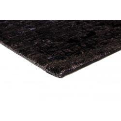 Trendový koberec Empire klassik Shwarz