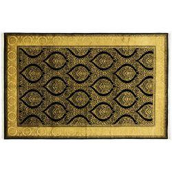 Trendový koberec Empire...