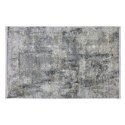 Trendový kusový koberec Bestseller Cava 669 grau-mix