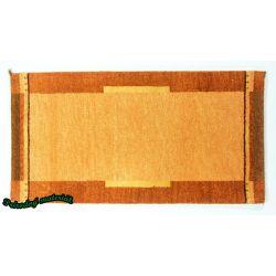 Vlnený koberec Easy 1028 Lacks