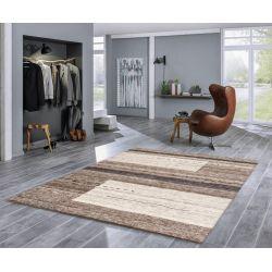 Vlnený koberec Natura N-515...