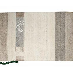Vlnený koberec Natura N-555...