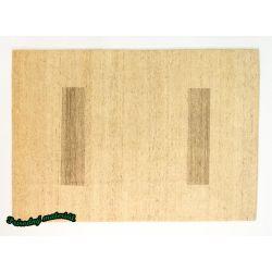 Vlnený koberec Nomadi Super...