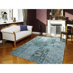 Zátažový koberec Alanis...