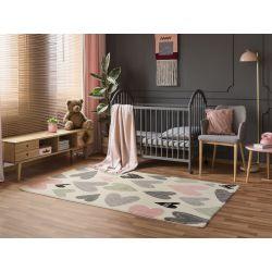 Detský kusový koberec Kiddy...