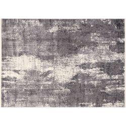 Moderný abstraktný koberec Top Larissa 640 grau