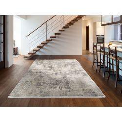 Trendový kusový koberec...