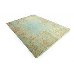 Luxusný vintage moderný koberec Empire HSN 10