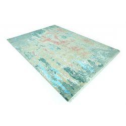 Luxusný abstraktný moderný koberec Empire jpr 20