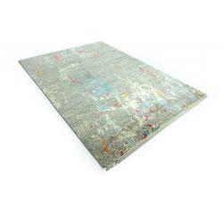 Luxusný moderný koberec Empire AS D70