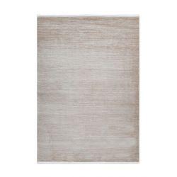 Jemne pruhovaný koberec Triomphe 501 Beige