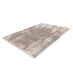 Abstraktný koberec Triomphe...