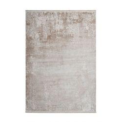 Abstraktný koberec Triomphe 502 Beige