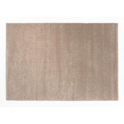 Shaggy koberec Bellevue 660 béžová