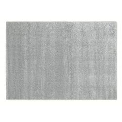 Shaggy koberec Bellevue 464 mentolovo zelená