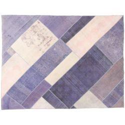 Perzský vintage patchwork