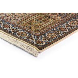 Orientálny koberec Begum 1230 Krémový