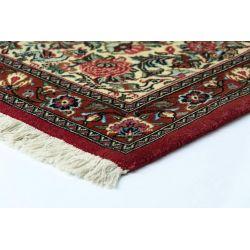 Perzský koberec Iran Ghom
