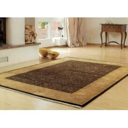 Orientálny koberec Moghul...