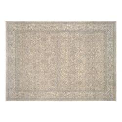Klasický strojový koberec Grand Fashion 559 béžový