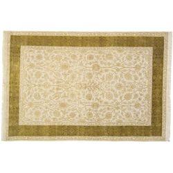 Luxusný koberec Moghul ASS...