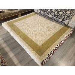 Luxusný koberec Moghul ASS creme