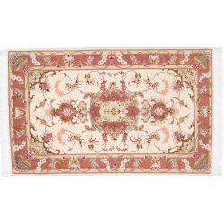 Perzský koberec Täbriz Irán