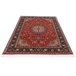 Perzský koberec Täbriz Iran