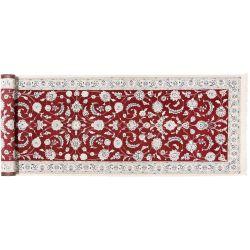 Perzský koberec Iran Nain 9La