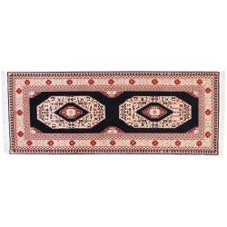 Perzský koberec IR. Täbriz