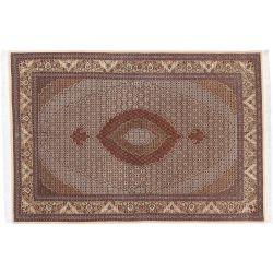 Perzský koberec Täbriz-Mahi