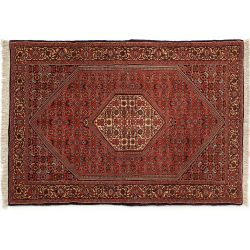 Perzský koberec Iran Bidjar...