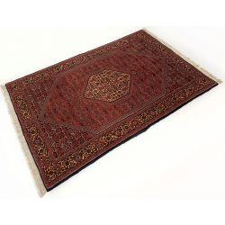 Perzský koberec Iran Bidjar - klasický dizajn