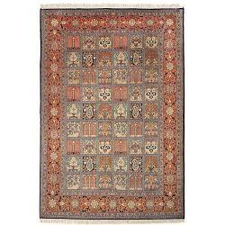 Klasický koberec Kašmírsky...